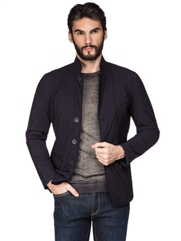 Куртка Herno GA0059U
