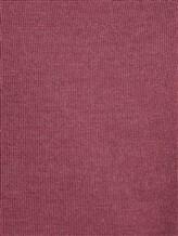 Джемпер Brunello Cucinelli 826502 70%кашемир 30%шёлк Бордово-коричневый Италия изображение 4