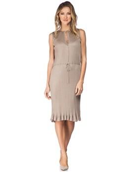 Платье Agnona AR110