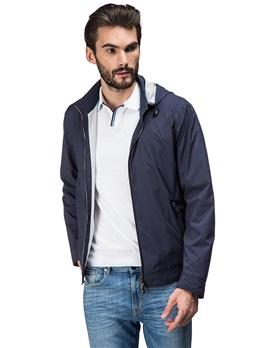 Куртка Mandelli A3T513