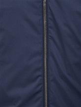 Куртка Mandelli A3T513 95% полиэстер, 5% полиуретан Синий Италия изображение 4