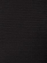 Платье ANTONELLI LASVEGAST6326 95% хлопок, 5% эластан Черный Италия изображение 4