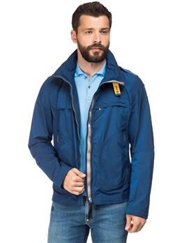 Куртка Parajumpers WI01