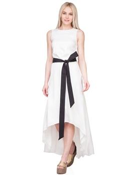 Платье Brunello Cucinelli A4256