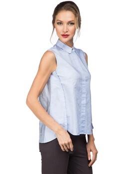 Рубашка Le Sarte Pettegole WFG