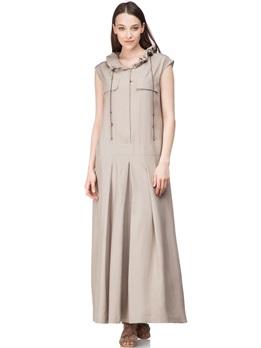 Платье EREDA E241510