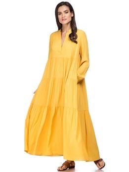 Платье Semi COUTURE E7EL01