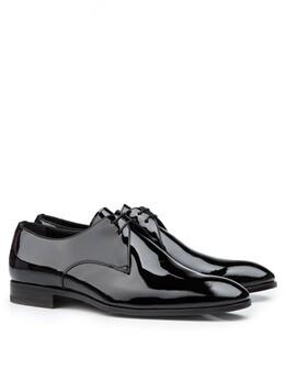 Ботинки Santoni MCLGP9933