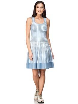 Платье Vicedomini V862