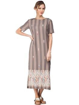 Платье Re Vera 17002060-1 IT