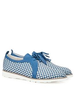 Ботинки Henry Beguelin SD3037
