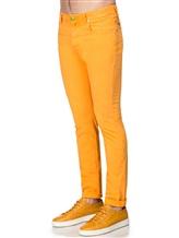 Джинсы Jacob Cohen J688 C0MF 98%хлопок 2%эластан Оранжевый Италия изображение 2