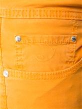 Джинсы Jacob Cohen J688 C0MF 98%хлопок 2%эластан Оранжевый Италия изображение 4