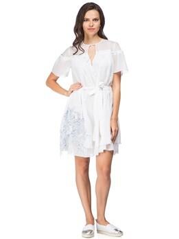 Платье N21 H091