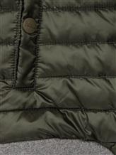 Куртка Herno GI025B 100% полиамид Зеленый Румыния изображение 1