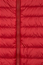 Куртка Herno GI025B 100% полиамид Красный Румыния изображение 1