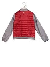 Куртка Herno GI025B 100% полиамид Красный Румыния изображение 2