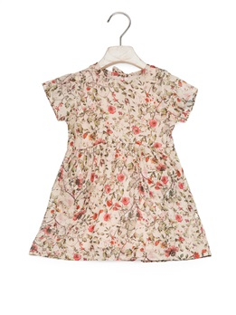 Платье Olive 1045.
