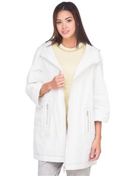Куртка Brunello Cucinelli 4123