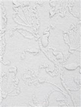 Пальто EREDA EDC070 90% хлопок, 7% полиамид, 3% эластан Серый Италия изображение 5