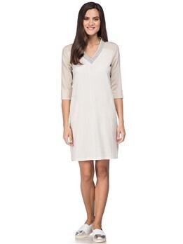 Платье Lorena Antoniazzi LP3128X1