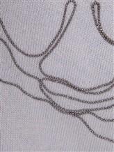 Кардиган Brunello Cucinelli 134306 100% кашемир Голубой Италия изображение 4