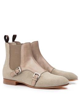 Ботинки Santoni WTRV56382