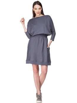 Платье EREDA E241527