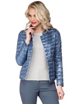 Куртка Herno PI0622D