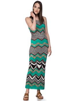 Платье Missoni 204655