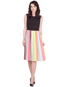 Платье Marcobologna MAB543
