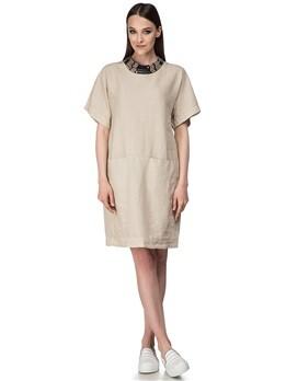 Платье Peserico S02092T0