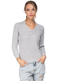 Пуловер FAY NMWC1346280