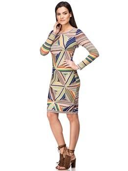 Платье Missoni 202742