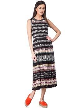 Платье Missoni 202126