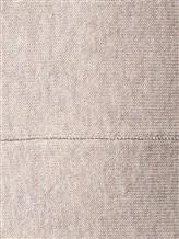 Джемпер Peserico S99593F12 100%хлопок Серо-бежевый Италия изображение 5