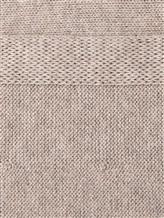 Джемпер Peserico S99593F12 100%хлопок Серо-бежевый Италия изображение 6