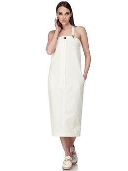 Платье Semi COUTURE E7EE03