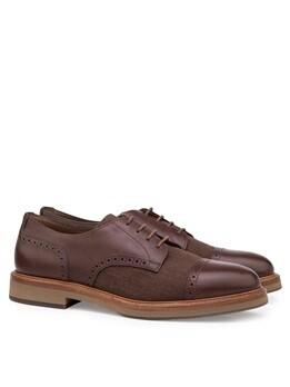 Ботинки Brunello Cucinelli 170
