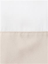 Платье Re Vera 17002017 89% шёлк, 11% эластан Бело-бежевый Италия изображение 4