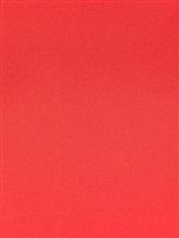 Платье Re Vera 17002017 89% шёлк, 11% эластан Красный Италия изображение 4