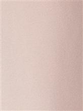 Платье Re Vera 17002017 89% шёлк, 11% эластан Красный Италия изображение 5