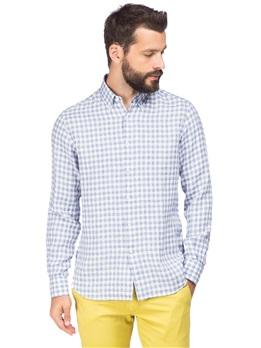 Рубашка Ingram MLIV5
