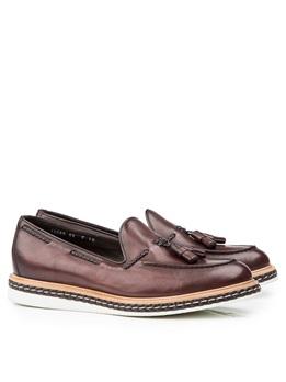 Ботинки Santoni MGHG12880