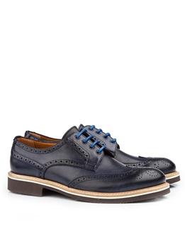 Ботинки ANDREA ZORI 7887