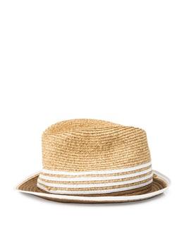 Шляпа EREDA 63/16023