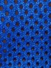 Джемпер Agnona A1925 100% кашемир Синий Италия изображение 4