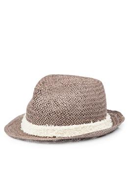 Шляпа Lamberto Losani A241410