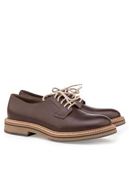 Ботинки Brunello Cucinelli 127