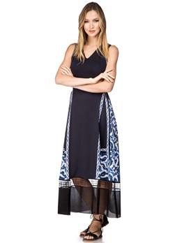 Платье D.Exterior 44651